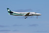 ZK-CID | Fairchild SA227 Metro III | Air Chathams
