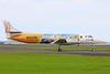 ZK-CIC   Fairchild SA227 Metro III   Air Chathams