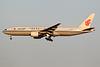 B-2069 | Boeing 777-2J6 | Air China