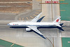 B-2090 | Boeing 777-39L/ER | Air China