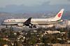 B-7879 | Boeing 787-9 | Air China