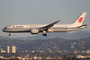 B-7878 | Boeing 787-9 | Air China