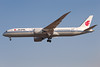 B-7800 | Boeing 787-9 | Air China