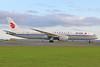 B-7877 | Boeing 787-9 | Air China