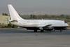 EX-012 | Boeing 737-219 | Air Corridor