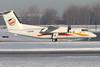 C-GUXF | de Havilland Canada Dash 8-102 | Air Creebec