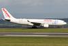 EC-JQQ | Airbus A330-202 | Air Europa