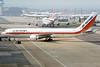 I-AEJB | Boeing 767-383 | Air Europe