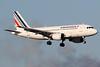 F-GRXC | Airbus A319-111 | Air France