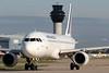 F-GKXY | Airbus A320-214 | Air France
