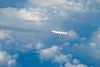 F-GKXS | Airbus A320-214 | Air France
