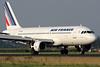 F-GKXA | Airbus A320-214 | Air France