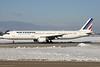 F-GTAI | Airbus A321-212 | Air France