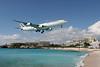 F-GNIH | Airbus A340-313 | Air France