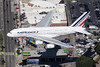 F-HPJJ | Airbus A380-861 | Air France