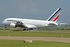F-HPJG | Airbus A380-861 | Air France