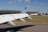 F-HPJC | Airbus A380-861 | Air France
