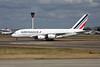 F-HPJB | Airbus A380-861 | Air France