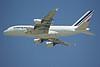 F-HPJI | Airbus A380-861 | Air France