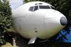 F-BPJR | Boeing 727-228 | Air France