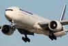 F-GSQV | Boeing 777-328/ER | Air France