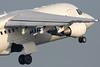 EI-CWA | British Aerospace BAe 146-200 | Air France