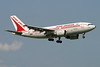 VT-EJH | Airbus A310-304 | Air India