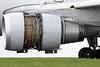 VT-EVX | Airbus A310-304 | Air India