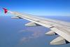 VT-SCP | Airbus A319-112 | Air India