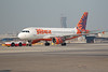 VT-SCF | Airbus A319-112 | Air India