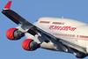 VT-ESP | Boeing 747-437 | Air India
