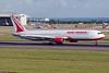 G-CEFG | Boeing 767-319/ER | Air India