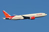VT-ALH | Boeing 777-237/LR | Air India
