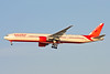 VT-ALM   Boeing 777-337/ER   Air India