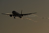 Boeing 777-337/ER   Air India
