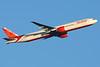 VT-ALJ | Boeing 777-337/ER | Air India