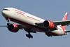 VT-ALS | Boeing 777-337/ER | Air India