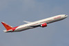 VT-ALN | Boeing 777-337/ER | Air India