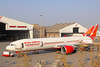 VT-ALO   Boeing 777-337/ER   Air India