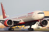 VT-ALM | Boeing 777-337/ER | Air India
