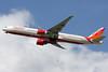 VT-ALJ   Boeing 777-337/ER   Air India
