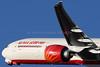 VT-ALK   Boeing 777-337/ER   Air India