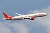 VT-ALQ | Boeing 777-337/ER | Air India