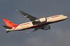VT-ANM | Boeing 787-8 | Air India