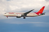 VT-AND | Boeing 787-8 | Air India