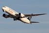 VT-ANU   Boeing 787-8   Air India