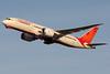 VT-ANK | Boeing 787-8 | Air India