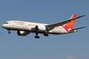 VT-ANL | Boeing 787-8 | Air India