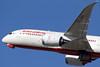 VT-ANV   Boeing 787-8   Air India