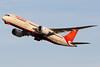 VT-ANV | Boeing 787-8 | Air India
